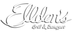 Elldens Grill and Banquet